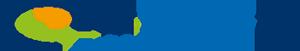Logo: BIBB-Kongress 2018