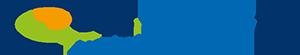 Logo: BIBB Congress 2018