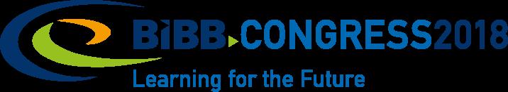 BiBB Kongress 2018